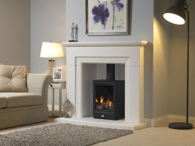 North Wales Fireplaces Colwyn Fireplace Amp Stove Centre